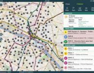 Mappe offline a poco prezzo con Pocket Earth PRO Offline Maps