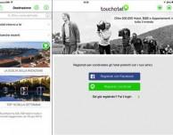 Importante aggiornamento per Touchotel