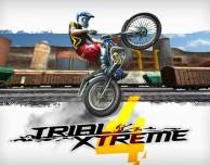 Trial Xtreme 4: percorsi estremi, nuovi ed emozionanti duelli online