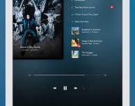 Rdio 3.1.0 disponibile su App Store