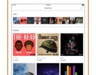 SoundCloud per iPad si aggiorna completamente