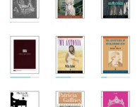 Adobe lancia Digital Editions, l'app per leggere gli e-book protetti da DRM