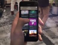 Scopriamo Touch Preview, la nuova funzione di Spotify