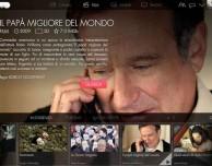 VVVVID per iPad: l'applicazione dell'omonima piattaforma porta su iPad il vostro intrattenimento preferito