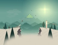 Giveaway Of The Week: 3+3 copie gratuite per Alto's Adventure e Alto's Odyssey [CODICI UTILIZZATI CORRETTAMENTE]