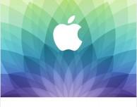 Evento Apple il 9 marzo: arriva l'iPad Pro?