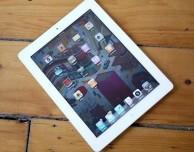 Apple perte quote di mercato dei tablet