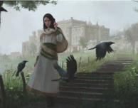 Wizards of the Coast annuncia Magic Origins