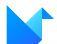 "Arriva su App Store l'app ufficiale di Facebook ""Origami Live"""