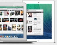 Ecco il nuovo Air Display 3, per usare l'iPad come monitor del Mac!