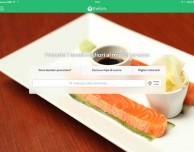thefork, l'app per prenotare i ristoranti italiani
