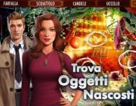 Agent Alice: un nuovo e misterioso caso da risolvere