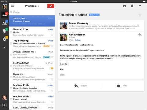 giochi sconci gmail italia