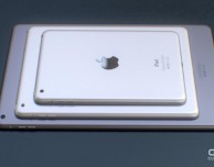 iPad Pro solo a settembre?
