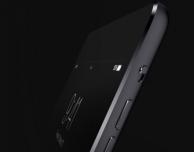 iPad Pro con porta USB 3.0 e ingresso per mouse?