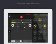 Spreaker Studio, e l'iPad diventa una radio personale