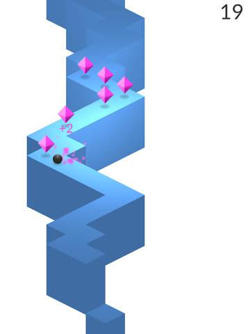 zigzag_ipad