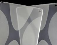 iPad Pro: sul web nuove immagini di una presunta nuova custodia