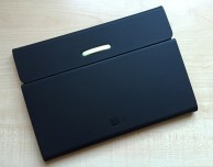 Custodia Folio Girevole per iPad Air 2 by Case Logic – La recensione di iPadItalia