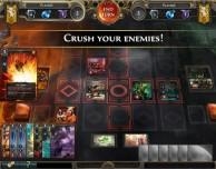 """""""Might & Magic: Duel of Champions"""": Ubisoft rilascia una nuova espansione"""