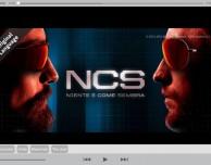 Elfin Studios porta le fiction audio su iPad