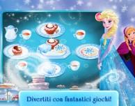 Princess Royal Celebrations, il gioco che ti fa organizzare le feste