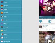 Perisfind: trova, salva e condividi i tuoi video Periscope preferiti