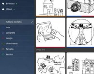 Arriva Carbo, l'app per prendere appunti manuali su iPad