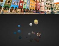 Hue CC, nuovi effetti nell'app targata Adobe
