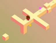 The Branch, un nuovo high score game di Ketchapp