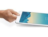 Niente iPad Air 3 nel 2015?