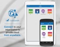 Arriva CodaLaunch, l'app ufficiale del Barracuda NG Firewall
