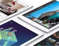 Il mercato dei tablet scende ulteriormente, iPad continua comunque il suo dominio
