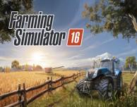 Farming Simulator 16: la tua fattoria reale emulata su iPad