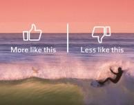 Cenni di Apple News nella nuova versione di Flipboard