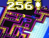 Bandai Namco pubblica PAC-MAN 256 su App Store