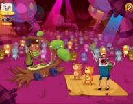 """Da Cartoon Network arriva """"Rockstars di Ooo"""", nuovo e divertente gioco basato sulla musica"""