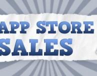 App Store Sales – 11 Dicembre 2016 – Scarica app GRATIS e in offerta