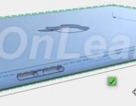 iPad Mini 4 potrebbe essere sottile quanto iPad Air 2