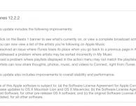 iTunes 12.2.2 aggiunge tante funzioni per Beats 1