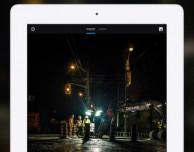 Box Capture: condividere foto e video sul cloud storage con i colleghi di lavoro