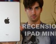 Recensione iPad mini 4: un piccolo con un cuore grandissimo – VIDEO