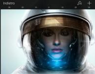 Pixelmator: il potente editor di immagini si aggiorna per iOS 9