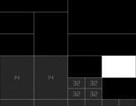 SPL-T: puzzle game basato sui numeri e con grafica minimale