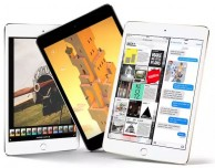 iPad mini 4 vs iPad mini 3: il confronto – VIDEO