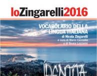 """Arriva su iPad e iPhone """"lo Zingarelli 2016"""""""