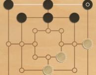 Il Mulino, uno dei giochi da tavolo più famosi di sempre, arriva su iPad