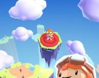 Land Sliders: un nuovo gioco fantasy per iPad
