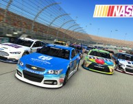 EA aggiorna Real Racing 3: ecco la serie Nascar!