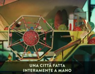 Lumino City: affascinante videogame ora disponibile anche per iPad